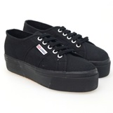 zapatillas-superga