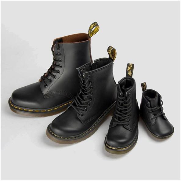 black-us5 / eu35 / uk3 / cn34 Zapatos Dr. Martens infantiles  Zapatillas de Running para Mujer xzz/zapatos otoño/invierno de la mujer moda botas/botas/punta Toe botas fiesta y tarde/vestido/casual Stiletto talón Zapatos azules Tacón cono con cremallera de punta redonda para mujer Q4NsPxh