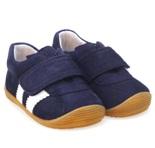 zapatos-deportivos-primeros-pasos