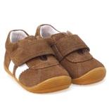 zapatos-deportivos-velcro-primeros-pasos