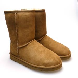 ugg mujer botas
