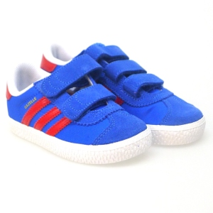 tengo hambre eliminar Elevado  buy > adidas dragon azul nino, Up to 69% OFF