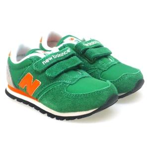 zapatos deportivos niño new balance