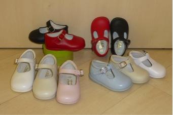 Outlet zapater a carrile zapatos de marca - Zapateria casas outlet ...