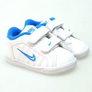 zapatos-para-campamentos-zapatillas-nike-court-tradition