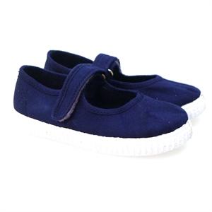 zapatos-de-bebe-lonas-primeros-pasos