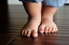 zapatos-de-bebe