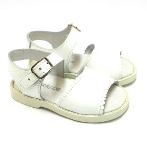 zapatos-de-bebe-sandalia-primeros-pasos