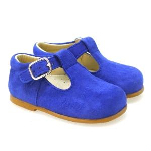 zapatos-de-bebe-pepitos-primeros-pasos