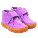 zapatos-para-la-guarderia-bota-bebe-superga-lila