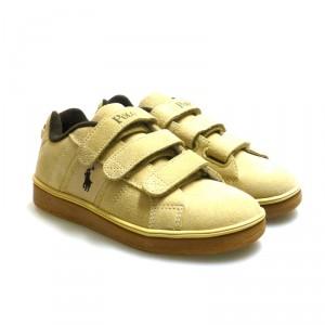 outlet-zapateria-carrile-zapato-deportivo-velcro-polo-ralph-lauren-racquet-beig