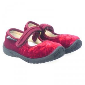cuidar-tus-zapatos-en-invierno-mercedes-sport-velcro-naturino-7703-rojo