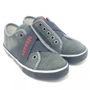 outlet-zapateria-carrile-zapato-deportivo-elastico-ferrari-fe2905-gris