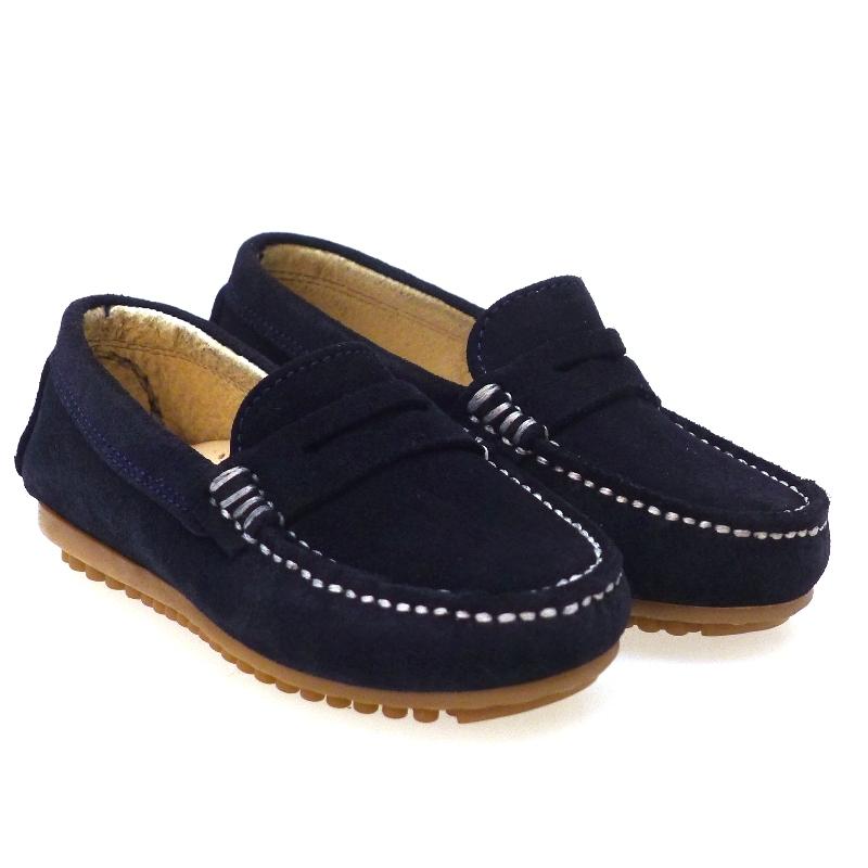 Outlet zapater a carrile zapatos de ni o al mejor precio - Zapateros para ninos ...