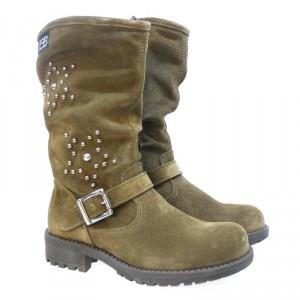 cuidar-tus-zapatos-en-invierno-bota-cana-media-eb-707g-marron