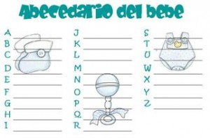 juego-baby-shower