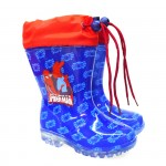 bota-agua-disney-sm8181-spiderman