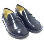 zapatos-de-comunion-de-nino-tipo-mocasin