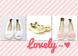 zapatos-de-comunion-de-nina-clarys-5383