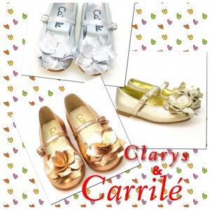 zapatos-de-comunion-de-nina-clarys-5673