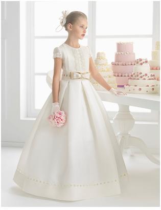 vestido-comunion-clasico