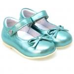zapato-para-nino-merceditas-primeros-pasos-naturino-4524-agua-marina