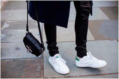 6a5d19e8e0b49 Adidas Blancas Mujer 2016 pisocompartido-madrid.es