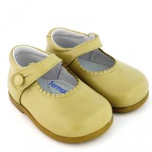 zapatos-merceditas-boton-arena