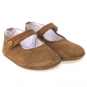 zapatos-merceditas-bebe-boton-arena