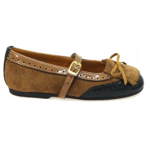 zapatos-merceditas-vestir-flecos-clarys-5199-verde