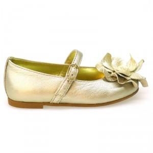 zapatos-merceditas-vestir-coca-clarys-5673-platino