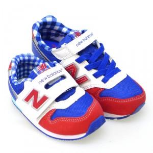 zapatos-de-nino-imprescindibles-en-verano-zapato-deportivo-new-balance-kv996cti-y-rojo