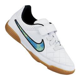 zapatos-de-nino-imprescindibles-en-veranodeportiva-velcro-nike-jr-tiempo-v4-blanco-verde