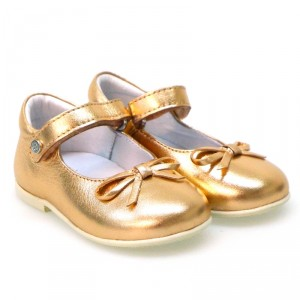 zapatos-merceditas-primeros-pasos-velcro-naturino-4524-oro-rosa