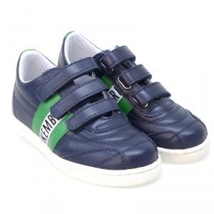 zapatos-de-nino-imprescindibles-en-verano-zapato-deportivo-velcros-bikkembergs-BKJ104344-azul-verde