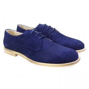 zapatos-de-nino-imprescindibles-en-verano-blucher-cordon-vestir-oca-loca-5548-azul