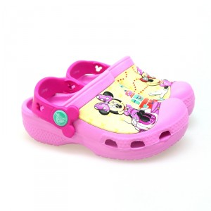 zuecos-piscina-crocs-15857-minnie-alternativa-cangrejeras-de-nino