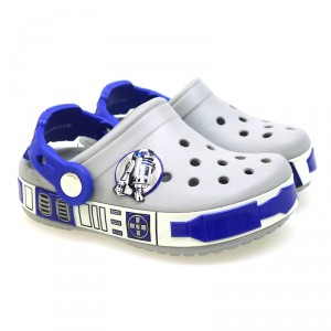 zapatos-de-nino-imprescindible-en-verano-zueco-piscina-crocs-16277-star-wars