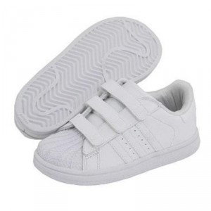 deportiva-velcro-adidas-superstar-found-blanco