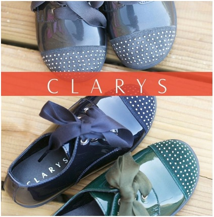 zapatos-clarys-niño-otoño-invierno-2015