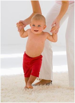 zapatos-de-bebe-primeros-pasos