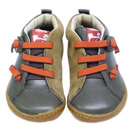 zapato-de-velcro-camper-80153