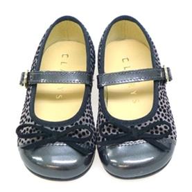zapatos-con-hebilla-clarys