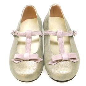 zapatos-de-nina-con-hebilla