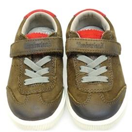 zapatos-de-velcro-con-elastico-timberland