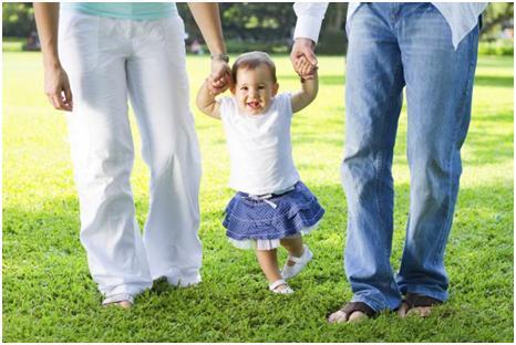 como-elegir-la-talla-adecuada-de-los-zapatos-infantiles-primeros-pasos