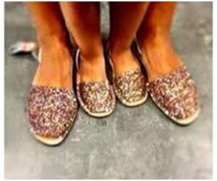 talla-adecuada-de-los-zapatos-infantiles-tipo-menorquinas