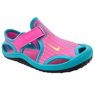 zapatillas agua niña adidas