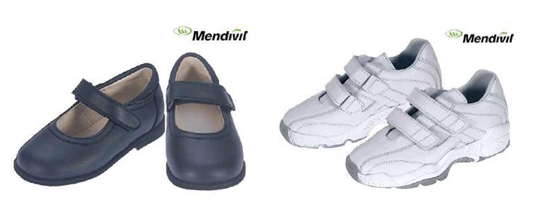 Cuidar los pies con problemas de salud