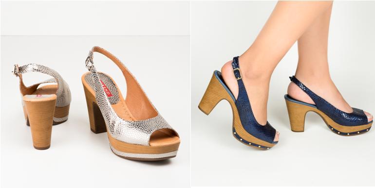Peep-toes-sandalias-pedro-miralles